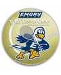 Emory Total Tennis - Bryant Camps, LLC