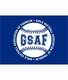 Girls Softball Association of Franklin