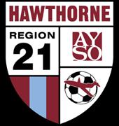 Region 21