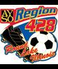 Region 428