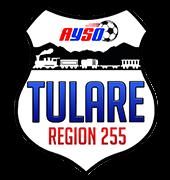 Tulare AYSO Soccer - Region 255