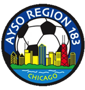 AYSO Region 183 - Peterson Park