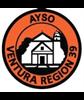 Region 39