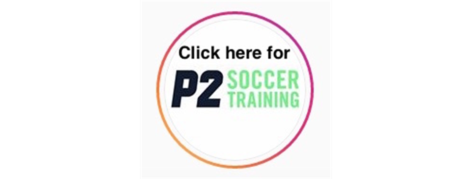 At-Home Soccer Training