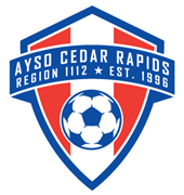 AYSO Cedar Rapids/Marion and surrounding areas