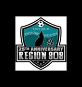 Region 808