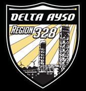 Region 328
