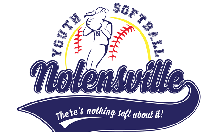 Nolensville Youth Softball