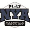 Nolensville Athletics