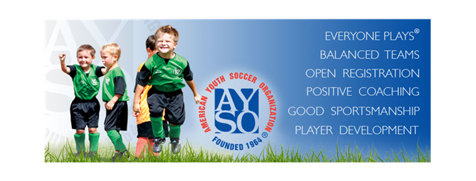 Image result for ayso six philosophies logo