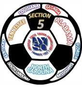 AYSO Section 5