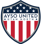 AYSO United - Utah Region 7016