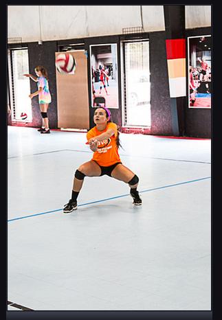 Atlanta Extreme Volleyball Club > Programs > Adult Play