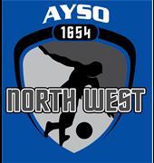 AYSO Region 1654