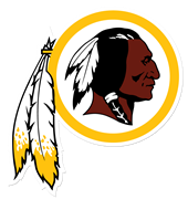 Sterling Heights Redskins