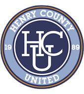 Henry County Soccer Association