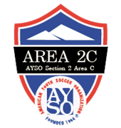 AYSO Area 2C