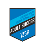 AYSO Adult League 1258