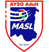 Adult AYSO Region 498 - Madison Adult Soccer League