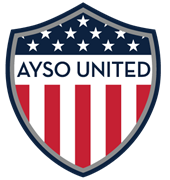 AYSO United SoCal