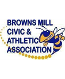 Browns Mill Civic & Athletic Association