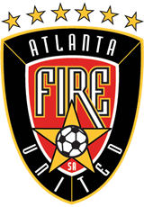 Atlanta Fire United Soccer Club
