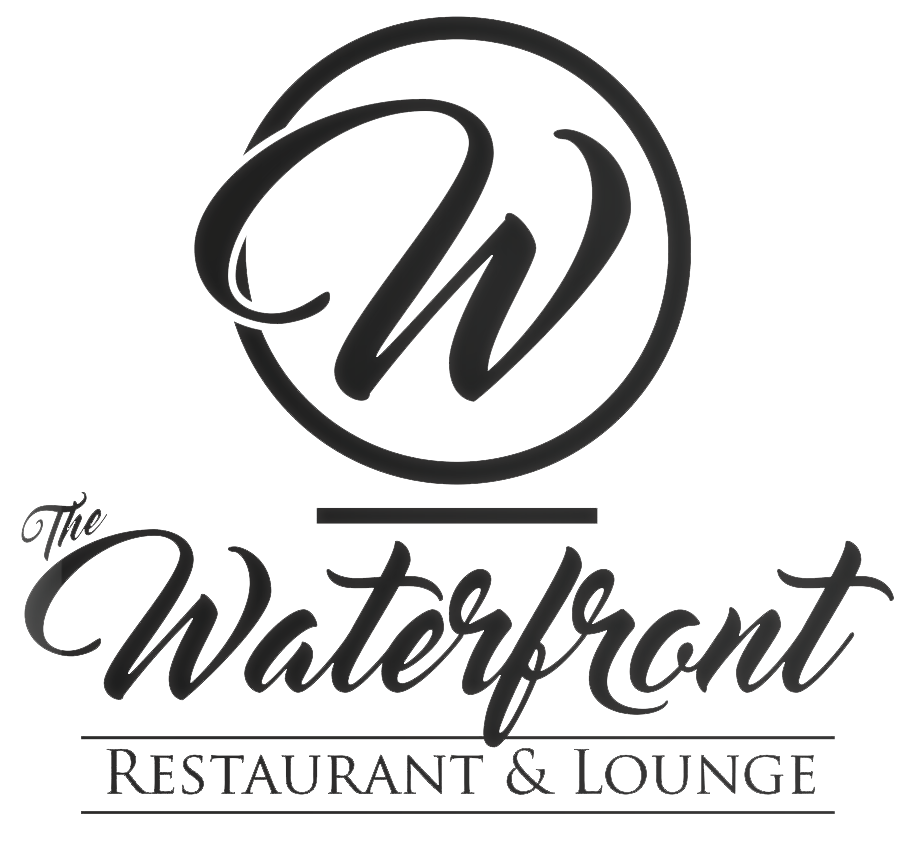 The WaterFront Reastaurant & Lounge