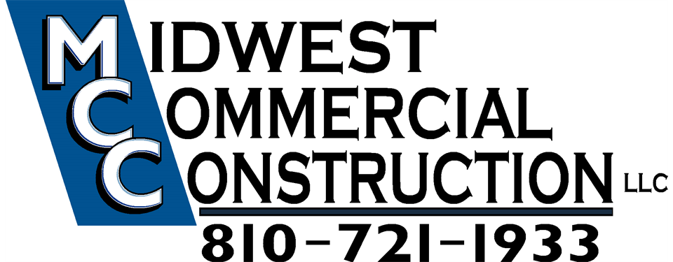 Thank You! Midwest Commercial Construction
