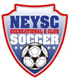 North Evansville Youth Soccer Club