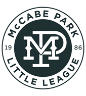 McCabe Park Little League