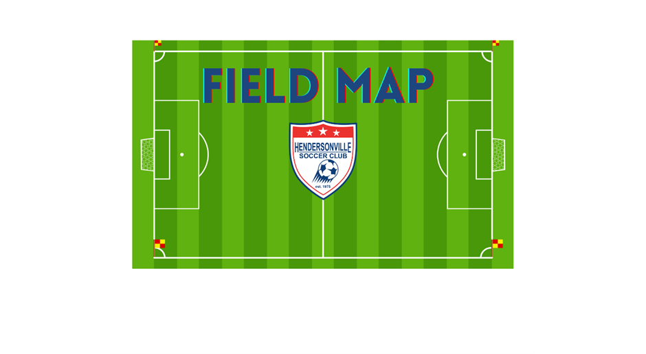 Field Map - Click Here!