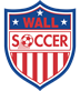 Wall Soccer Club