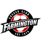 Farmington Soccer Club