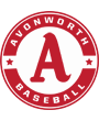 Avonworth Athletic Association