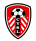 Chillicothe Youth Soccer League