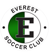Everest Soccer Club
