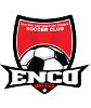 ENCO United Soccer Club