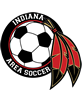 Indiana Area Soccer Boosters