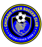 Chicago International Soccer Club
