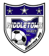 Middletown Select Soccer