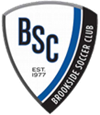 Brookside Soccer Club