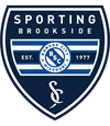 Sporting Brookside