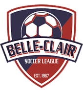 Belle Clair Soccer League