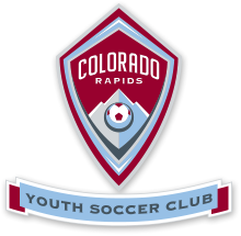 Colorado Rapids Youth Soccer Club