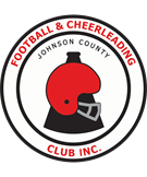 Football & Cheerleading Club of Johnson County