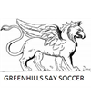 Greenhills S.A.Y. Soccer