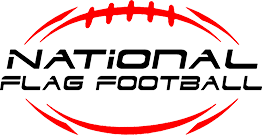 National Flag Football- Florida