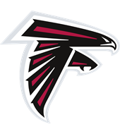 Bill Arp Falcons
