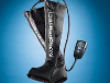 Athletes EARN a NormaTech Recovery Session
