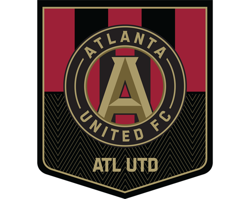 ATLANTA UNITED SOCCER DEVELOPMENT PARTNER